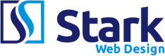 Web Design Milwaukee